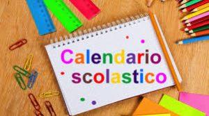 Calendario Scolastico Regione Lombardia.Calendario Scolastico 2019 20 Della Lombardia Snals