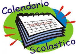 Calendario scolastico 2020/2021 – Snals – Segreteria Provinciale